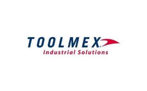 Toolmex