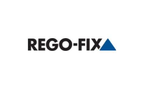 Rego-Fix