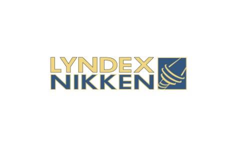 Lyndex Nikken