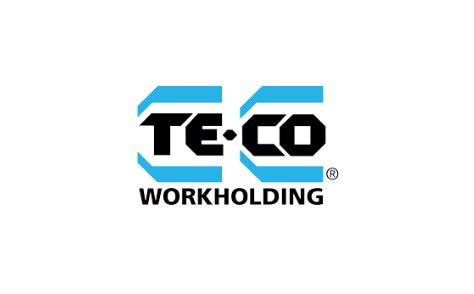 TE-CO